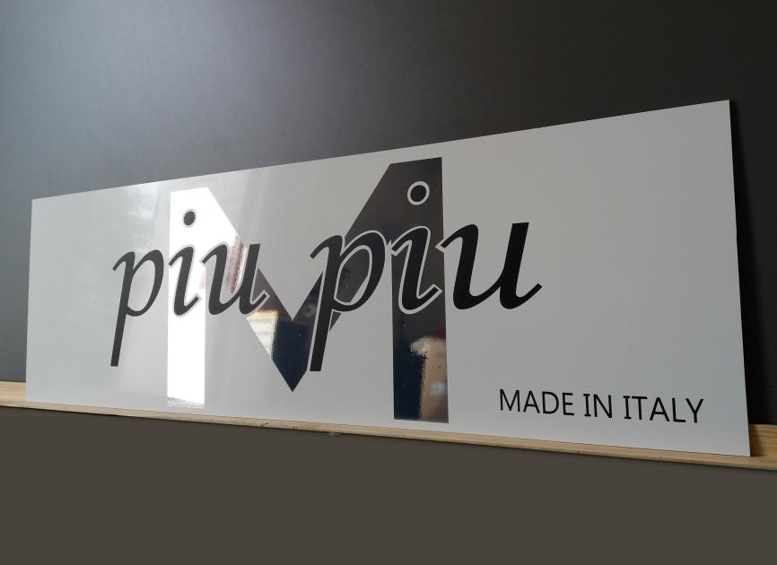 PiuPiu